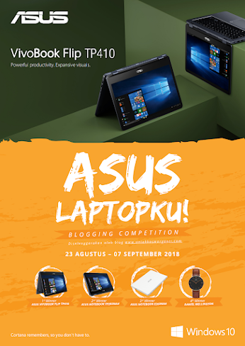 vivobook-flip-TP410-blog-competition