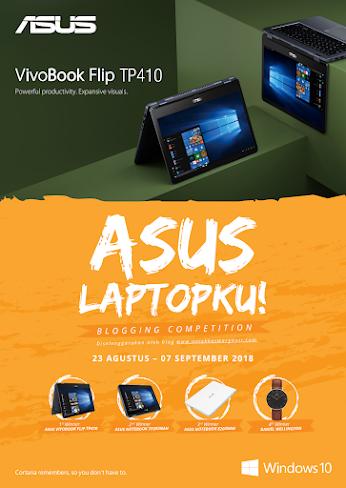 vivobook-flip-TP410-blog-competition